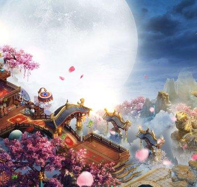 《征途2手游》4月12日全平台上线 共赴12年盛宴