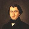 1818年-俄国作家屠格涅夫诞辰
