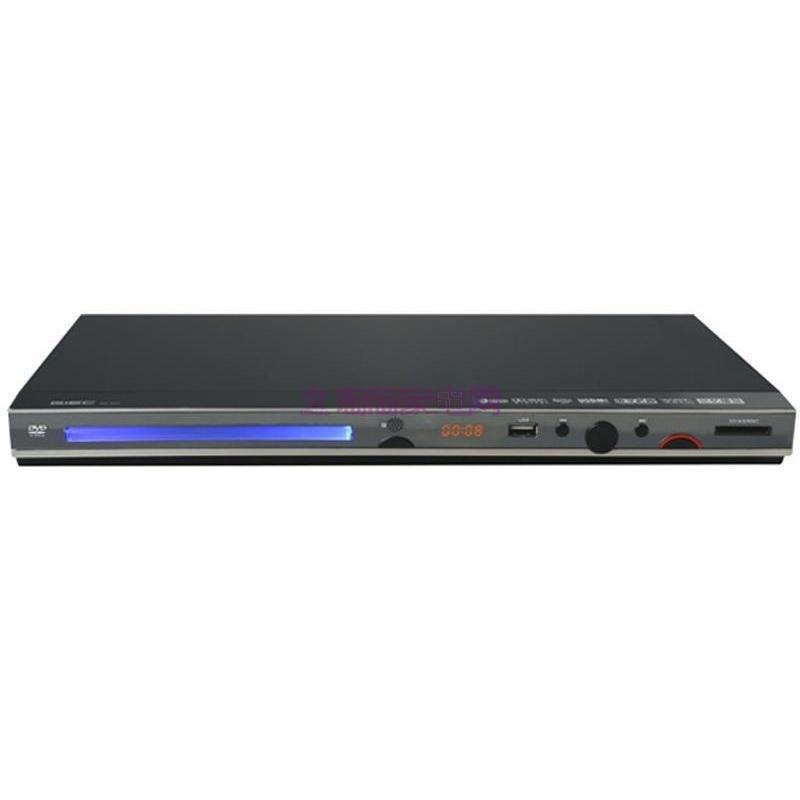 dvd播放器-360百科