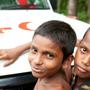 世界红十字日