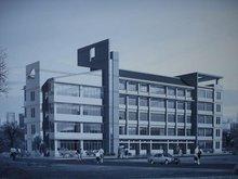 西宁市第一职业学校