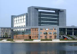 盐城师范学院物理科学与电子技术学院