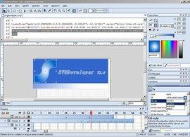 图片动画制作软件_专业动画制作软件_360百科