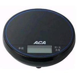 ACA电子秤AES-PC3A