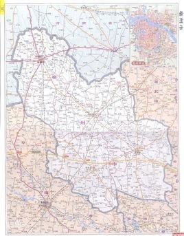 随着,亳州高铁南站,亳州飞机场在立德镇及周边选址动工,立德镇区位