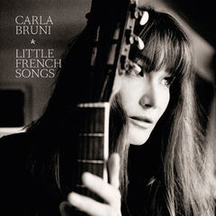 little french songs(deluxe version without videos)