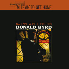 i'm tryin' to get home(remastered 2015)