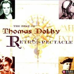 the best of thomas dolby - retrospectacle