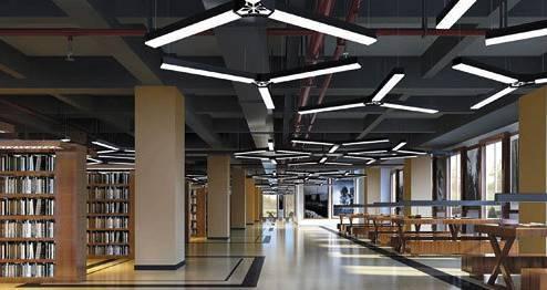 云南大学图书馆