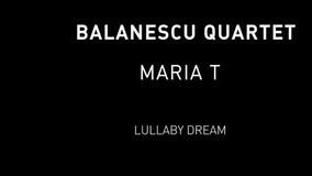 Lullaby Dream