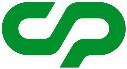 logo 标识 标志 设计 矢量 矢量图 素材 图标 430_236