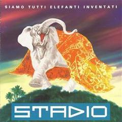 siamo tutti elefanti inventati