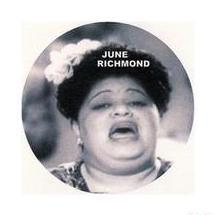 june richmond