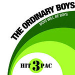 boys will be boys hit pac