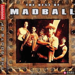 the best of madball