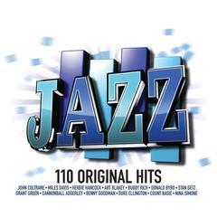 original hits - jazz
