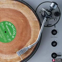 ニューレコード