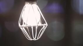 Green Light(Special Clip)预告