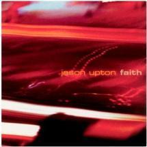 faith do not use - use 094639054855 instead