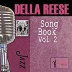 song book, vol. 2