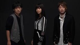 ラブとピース! Music Japan 现场版 15/11/09