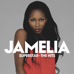 superstar-the hits