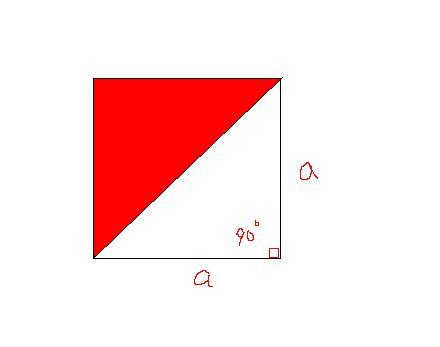 三角的住房设计图