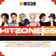 538 hitzone 65