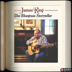 bluegrass storyteller