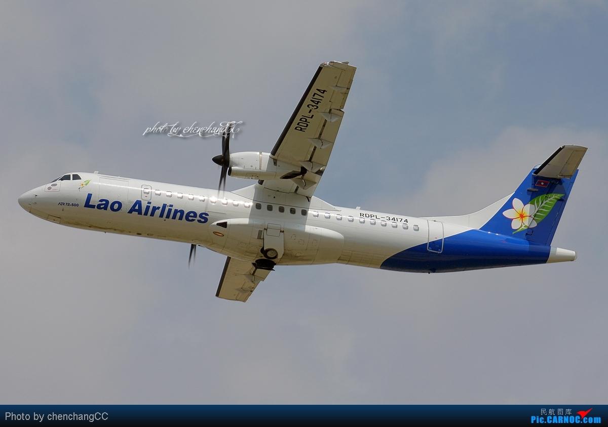 标志着由后者承制的我国新一代涡桨支线飞机--新舟700(ma700)飞机客舱