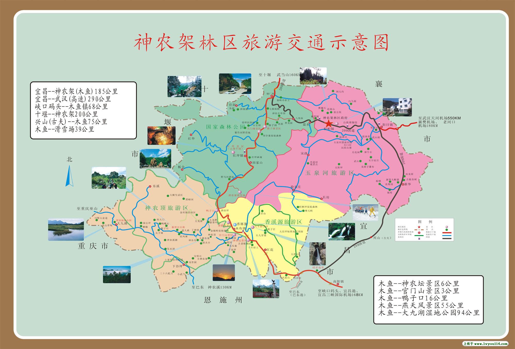 地图 2000_1354