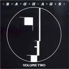 singles: 1979-1983, volume 2