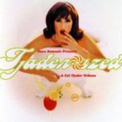 tjader-ized: a cal tjader tribute