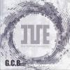 g.c.best -i've girl's compilation-