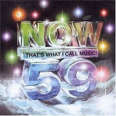 now that's what i call music! vol 59