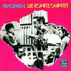 peacemeal(remastered)