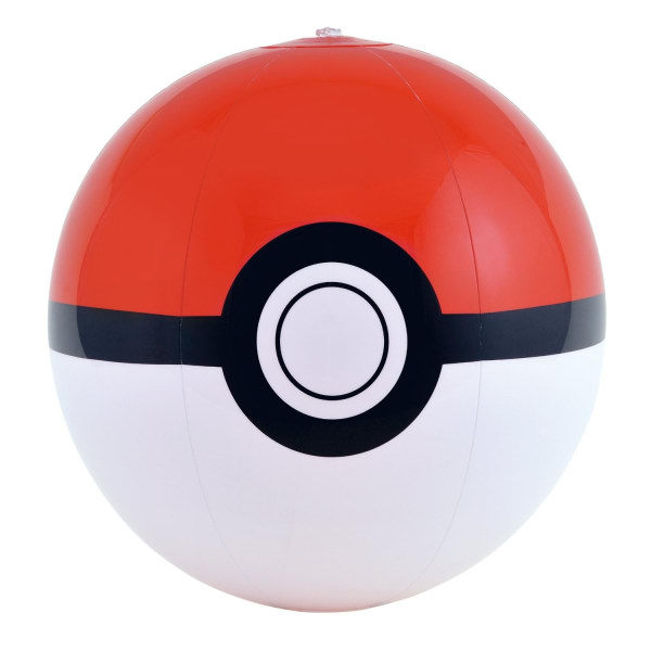 摸球游戏.盒子里有白色球和红色球各7个,最多摸出几