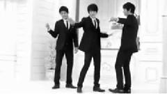 All about JYJ 合集 (C-Jes官网会员独享资源) 11/05/07