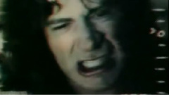 The Right To Go Insane