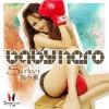 baby hero(单曲)