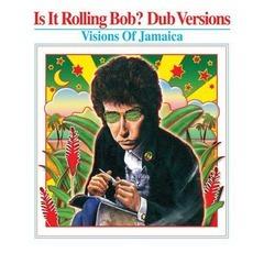 is it rolling bob: dub versions
