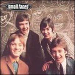 the small faces(deram)