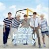 boys meet u (single)
