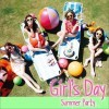 girl's day everyday #4