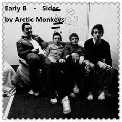early b-sides