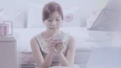 03 暧昧 初夏,遇见SIII