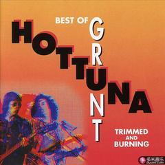 the best of hot tuna