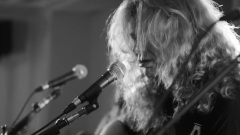 Symphony of Destruction (VEVO Presents)