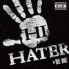 hi hater (explicit)