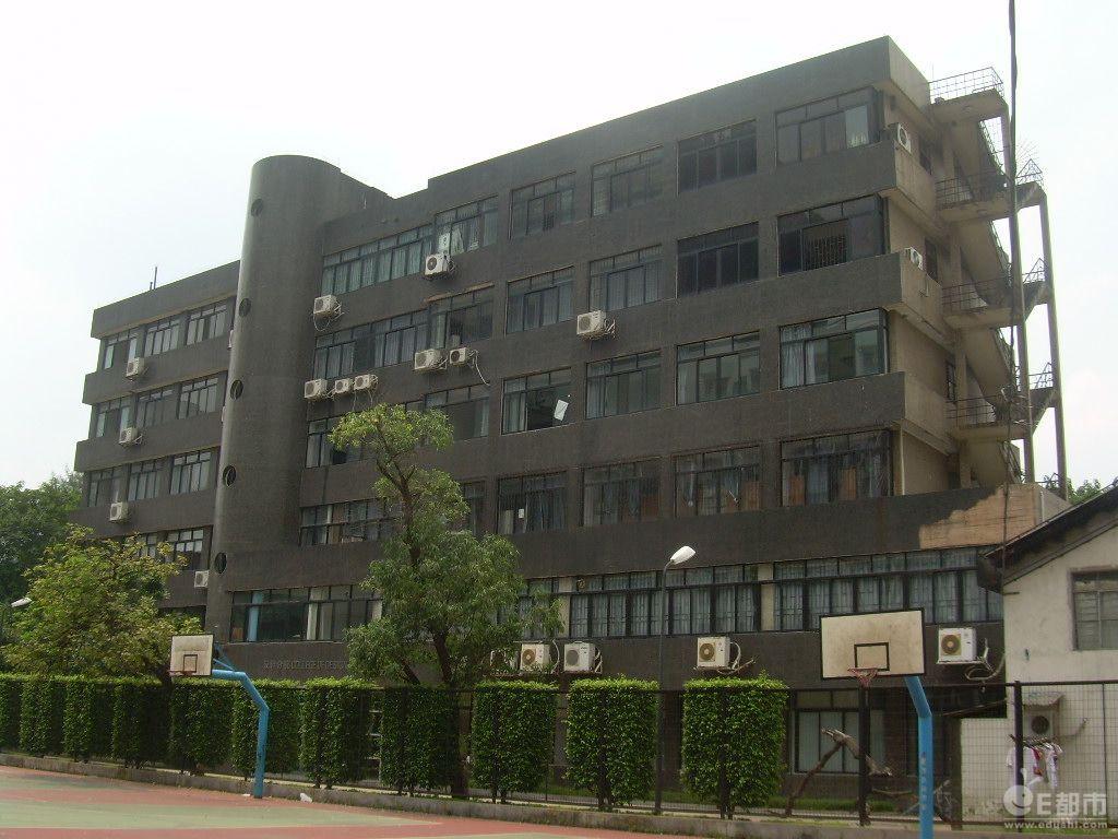广州美术学院设计学院